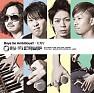 Hikari -Instrumental-