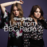 Perfect Places (Live From BBC Radio 2)