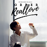 Order Real Love