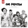 Lời dịch bài hát Up All Night - One Direction
