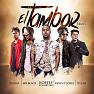 El Tambor (Remix)