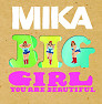 Big Girl (You Are Beautiful) (UK Radio Edit)