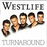 Lời dịch bài hát Home - Westlife