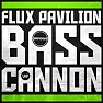 Bass Cannon