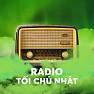 Radio Kì 6 - Song Ca