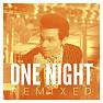 One Night (Vicetone Remix)