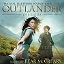 Outlander – The Skye Boat Song (Castle Leoch Version)