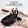 Lời dịch bài hát Cold As Stone - Lady Antebellum