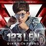 Hãy Cho Tôi (Remix) (Beat)