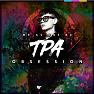 Obsession (Original Mix)