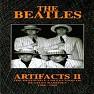 Lời dịch bài hát Lady Madonna - The Beatles