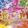 Let's go! Smile Precure! (Original Karaoke with Melody)
