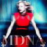 Lời dịch bài hát Superstar - Madonna
