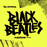 Black Beatles (Madsonik Remix)