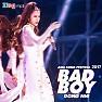 Bad Boy (Asia Song Festival 2017)