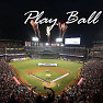 Play Ball (Korean Ver.)