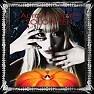 Back to Halloween (instrumental)