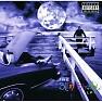 Lời dịch bài hát Guilty Conscience (Ft. Dr.Dre) - Eminem