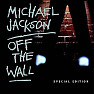 Lời dịch bài hát Girlfriend - Michael Jackson