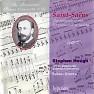 Piano Concerto No.5 In F Major, Op.103 Movement 1: Allegro Animato