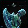 Angel's Anthem