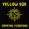 Yellow Sun (Benny Benassi Remix)