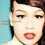 Lời dịch bài hát Teach Me How To Be Loved - Rebecca Ferguson