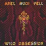 Lời dịch bài hát Broken Heart - Axel Rudi Pell