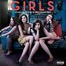 With A Girl Like You (Bonus Track)