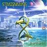 Lời dịch bài hát Infinity - Stratovarius
