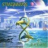 Lời dịch bài hát Celestial Dream - Stratovarius
