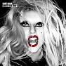 Lời dịch bài hát Marry The Night - Lady Gaga