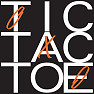 Tic Tac Toe (Django Django's Where's The Rides? Remix)