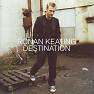 Lời dịch bài hát Picking Me Up - Ronan Keating