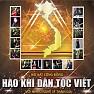 Hào Khí Dân Tộc Việt