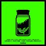 Crazy Maybe [No Mana Remix]