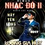 Thanh Niên Đi Lên (Remix)