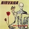 Lời dịch bài hát Hairspray Queen - Nirvana