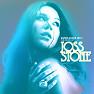 Lời dịch bài hát L-O-V-E - Joss Stone