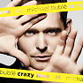 Lời dịch bài hát All Of Me - Michael Buble