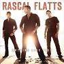 Lời dịch bài hát Easy (ft. Natasha Bedingfield) - Rascal Flatts