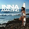 Amazing (Play & Win Mix)