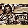 Nhìn Vào Jesus
