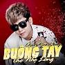 Buông Tay Cho Nhẹ Lòng (Beat)