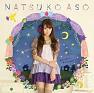 Watashi-iro Clothes (Instrumental)