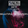Beautiful Monsters