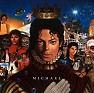 Lời dịch bài hát Monster - Michael Jackson
