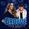 No Groove (Pega, Pega, Pega)