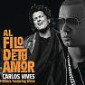 Al Filo De Tu Amor (Remix)