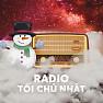 Radio Kì 4 - Giáng Sinh